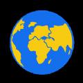 地球街景卫星地图