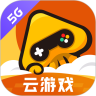 先游app下载
