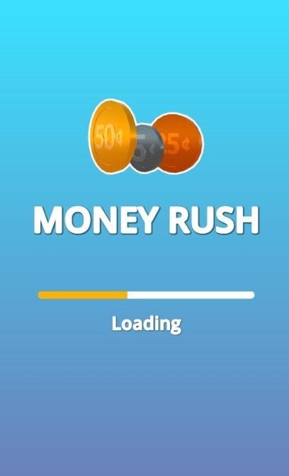 金钱热潮图3