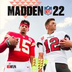 Madden NFL 22 Mobile