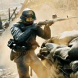 2021年陆军离线任务