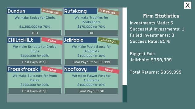 风险投资大亨图2