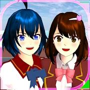 樱花校园模拟器1.038.74