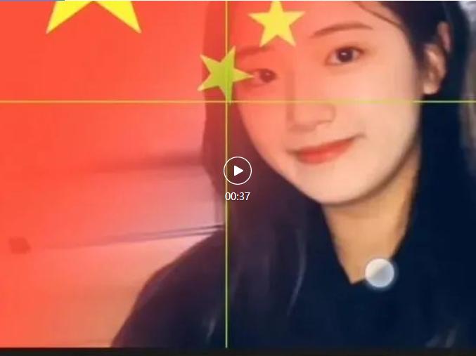 2021国庆头像制作app