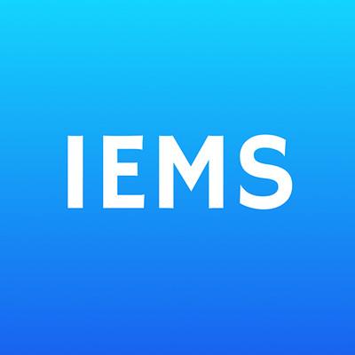 IEMS能源管理