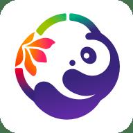天府市民云下载app