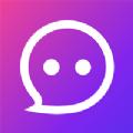 夜交友app