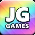 jggames无限G币破解版