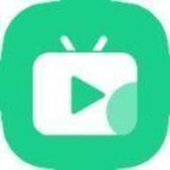武德影视app