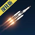 航天模拟器1.5.2汉化版下载