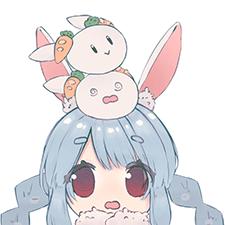 迷你兔子app下载最新版