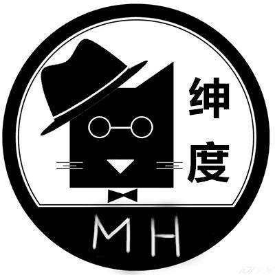 绅度漫画免vip永久版