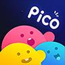 PicoPico官方版