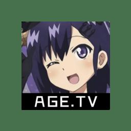 age动漫app下载安装