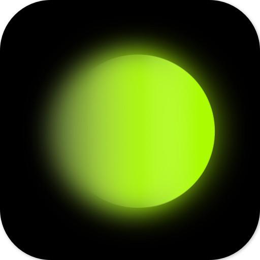 醒图app下载安装2021