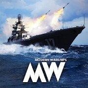 现代战舰手游下载安装