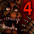玩具熊的五夜后宫4联机版