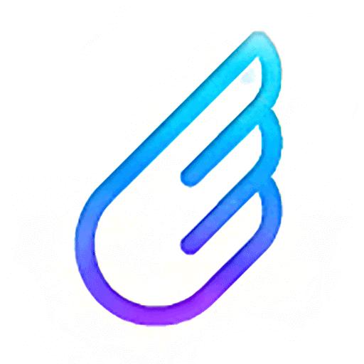 天使动漫app免费下载安装