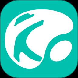 酷酷跑app下载安装