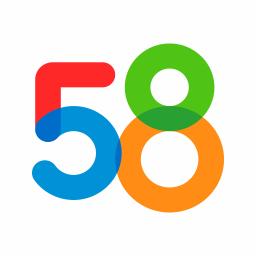 58同城下载安装最新版