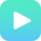 大象影视app下载官方版最新版