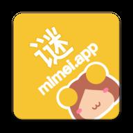 mimeiapp满足你的二次元幻想安卓