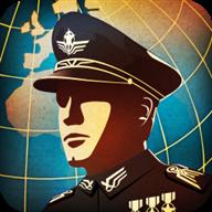 世界征服者4无限资源破解版下载