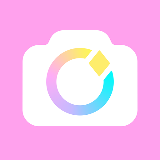 美颜相机下载安装2021免费版