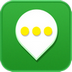 伪装定位app免费下载