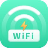 电力WiFi
