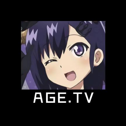 age动漫下载