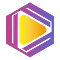 木瓜影视app下载