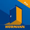 霍曼智能Pro