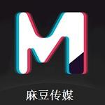 麻豆短视频传媒app下载