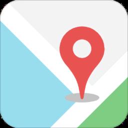 经纬度定位app下载