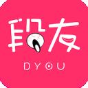 段友影视app