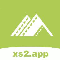 青山影视2021最新版本下载1.6.1