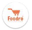 Foodro购物