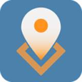 摩尼定位app下载最新版