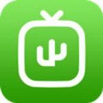 仙人掌app下载汅api免费下载