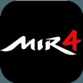 MIR4黑铁矿