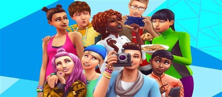 模拟人生类游戏排行榜