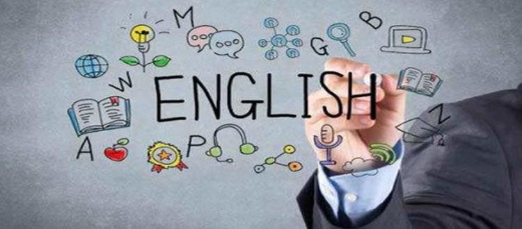 比较好的学英语软件