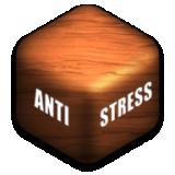 减压游戏Antistress