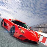 赛车手赛车2021