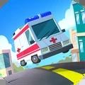 萌趣医院v6.0.0