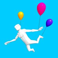 气球飞行大师