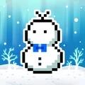 迷你雪人公园 v1.0.0