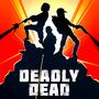 致命的死亡破解版v1.6.2