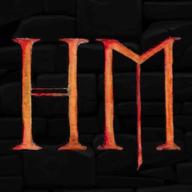 英雄商人v2.1.3
